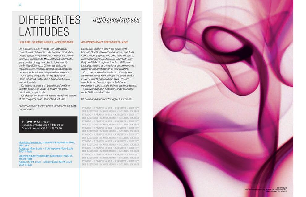 published_08
