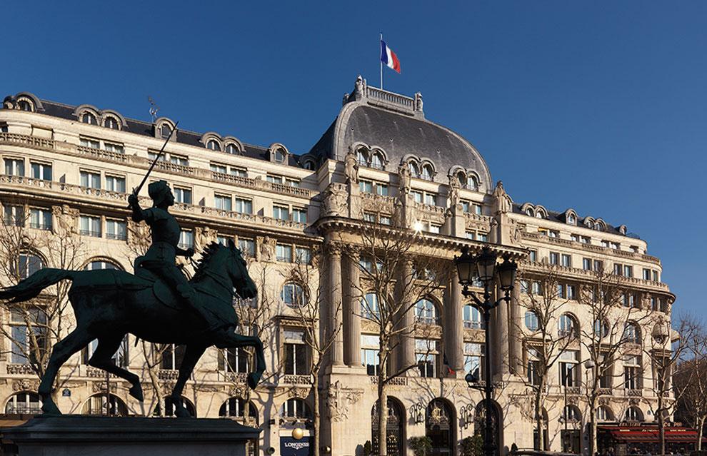 Fotograf, Photographie, photographer, Paris, France, Frankreich, Olaf- Daniel Meyer, Sabine Hartl, Cercle National des Armées, CNA, Lux, Luxus, Hotel, 5 Stars, Fünf Sterne, 5 étoile, cinq étoile,